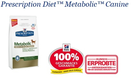 hills-metabolic-hund-trocken