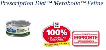 hills-metabolic-katze-nass